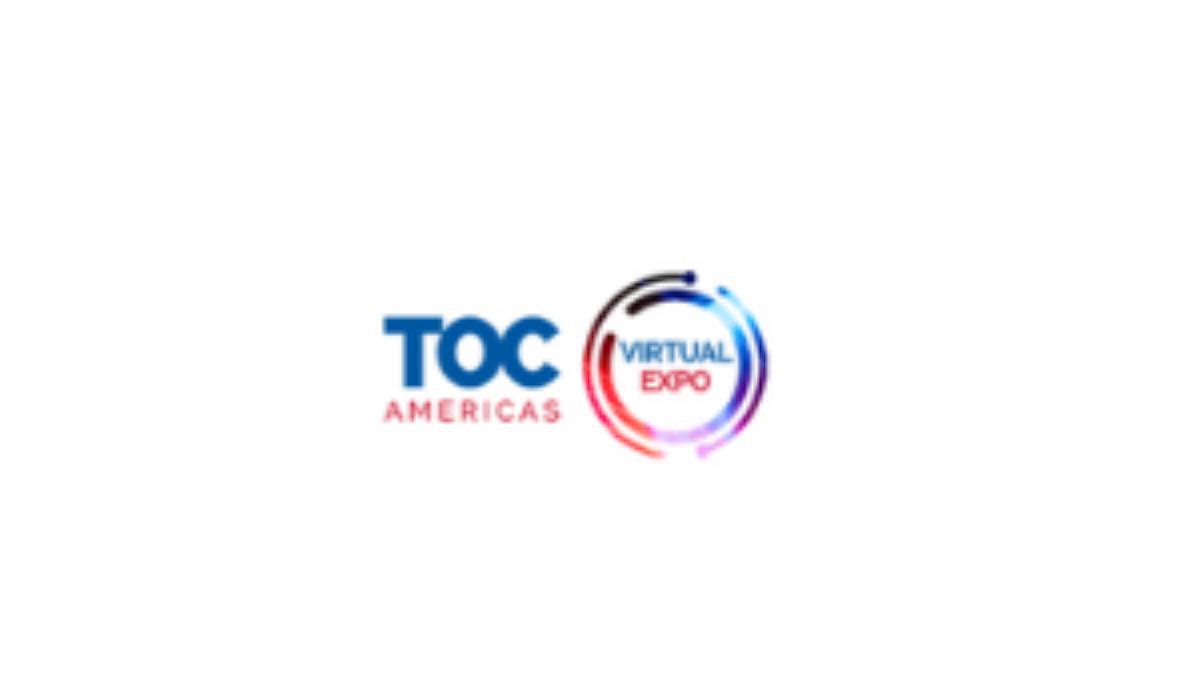 TOC Americas logo